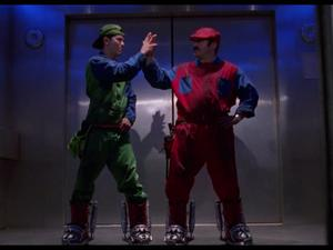 Super Mario Bros. director explains why the movie was so awful