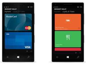 Tap to Pay now available to Windows Insiders in the U.S.