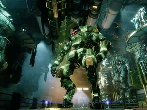 Titanfall 2 won't benefit from EA Access' or Origin Access' discounts or early launch