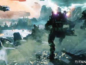 Titanfall 2 should have sold better, says Respawn, will be back for a third game