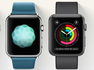 watchOS 3 and tvOS 10 released, grab them now!