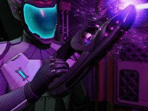 XCOM 2 is coming to consoles!