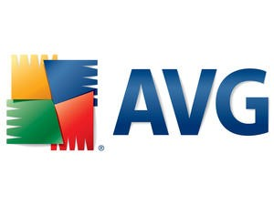 Avast to acquire antivirus firm AVG for $1.3 billion