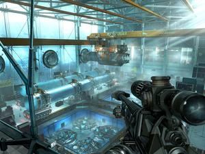 Deus Ex: Mankind Divided PS4 hands-on: Words are your real weapon