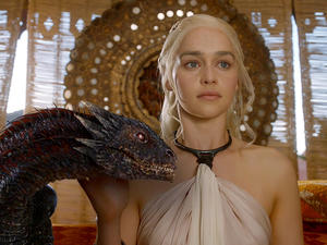 Game of Thrones Final Season Will Be Released Sooner Than You Think