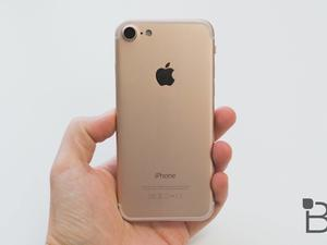 iPhone 7 pre-orders expected to kick off on September 9