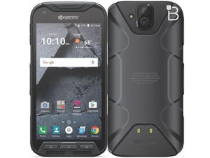 Kyocera DuraForce PRO coming to T-Mobile in Q4 - Here's your first look
