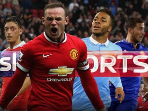 Sky Sports will upload Premier League goals to Twitter