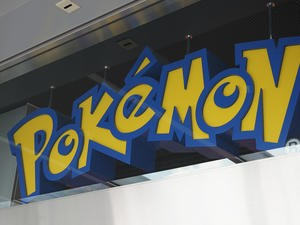 Sprint is turning its stores into Pokémon GO hotspots