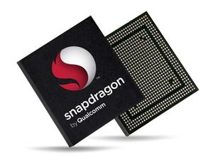 Snapdragon 830 rumored to launch early next year, uses 10nm process
