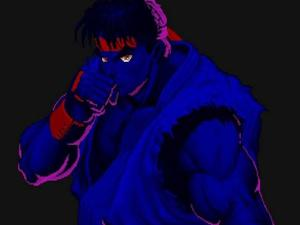 Three classic Street Fighter titles coming to New Nintendo 3DS eShop this week