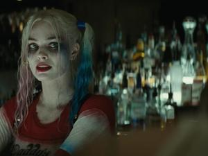 Suicide Squad 2 nabs two new writers to pen script