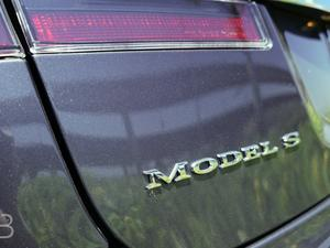 Tesla to discontinue affordable 60kWh Model S