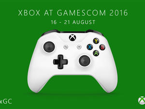 Microsoft won't host a press conference at Gamescom this year