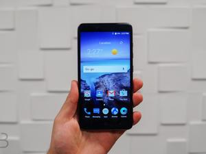 Grand X Max 2 Giveaway from TechnoBuffalo and ZTE!
