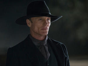 Westworld's second episode available 3 days early - You can watch it right now!