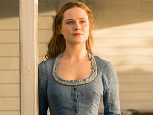 Westworld showrunners tease full spoilers, but 'roll' out a video of a different kind