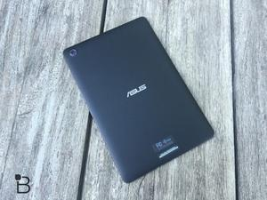 Asus ZenPad Z8 review: The perfect travel tablet?