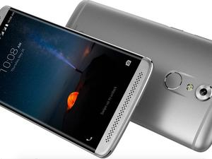 ZTE Axon 7 Mini specs and price leaked by German retailers