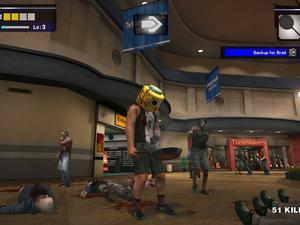 Dead Rising remasters hit PS4, XBO, PC next month, trailer and screenshots rise from the grave