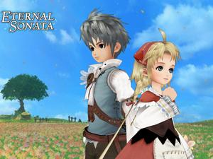 """PlayStation Now adds 15 JRPG """"classics"""" to its service"""