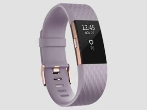 Fitbit Charge 2 and Flex 2 official, start at $99.95