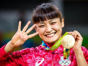 Tokyo 2020 Olympics could make medals out of recycled smartphones