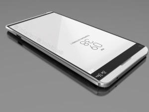 LG V20 will ship with Bang & Olufsen headphones