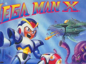 Capcom and the Mega Man Legacy Collection team are making a new compilation
