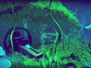 """No Man's Sky patch coming to fix """"90% of crash issues for PS4"""""""