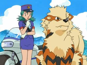 Pokémon GO accounts connected to cheating apps being banned by Niantic