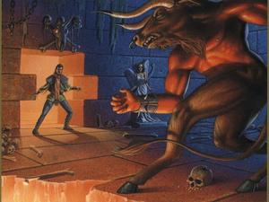 King's Quest, Quest for Glory, and other Sierra classics arrive on Steam