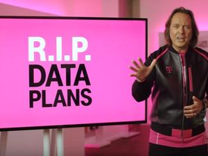 "Busted! FCC slams T-Mobile with fine for ""unlimited"" plans (Update)"