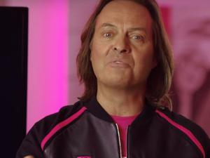 """T-Mobile just set a dangerous precedent for the industry with its """"Unlimited Data"""""""