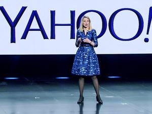 Yahoo admits more than 1 billion user accounts may have been breached (Updated)