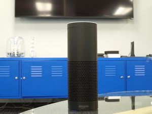 There's never been a better time to pick up an Amazon Echo