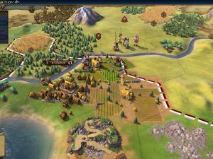 Civilization VI is out, listen to the full soundtrack right here