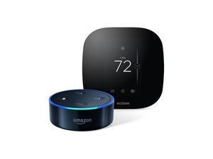 Amazon Black Friday deals: Save huge on these smart home gadgets