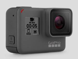 Watch the GoPro Fall launch event right here