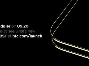 HTC teases Sept. 20 event again, new Desire 10 phones expected
