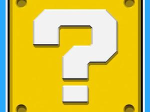 Nintendo giving away an NX before we even know what it is!