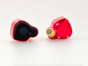 Kickstart these truly wireless earbuds: 2 unique takes on the technology