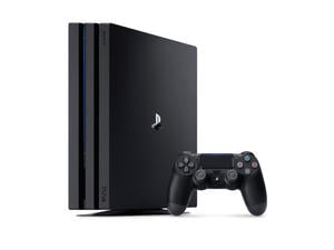PS4 and Xbox trade blows on Black Friday and Cyber Monday, PlayStation comes out on top