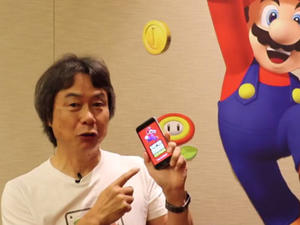 Super Mario Run getting a mode with daily limits is downright idiotic