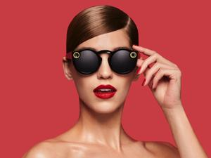Snapchat Spectacles are too expensive for regular users