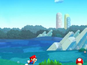 Google Play: Super Mario Run and Moana top the charts in March