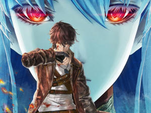 Valkyria: Azure Revolution hands-on - Compromises lead to a stable game