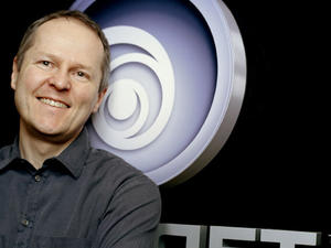 Ubisoft's shareholder meeting could mark turning point in its battle for independence