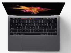 MacBook Pro 13-inch (2016) Touch Bar vs. MacBook Pro 13-inch (2015) spec shoot out!