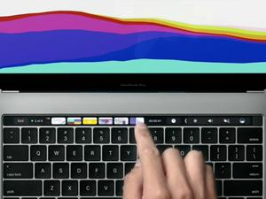 Apple MacBook Pro 2016: Top 5 features of Apple's beastly new laptop
